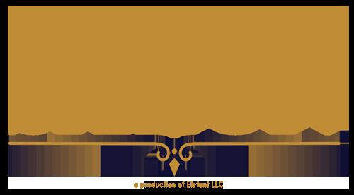 Accounting Salon Logo